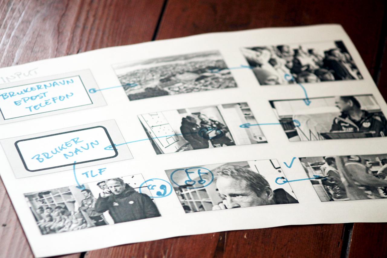 storyboard_asle